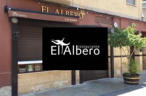 thumb_El_Albero.jpg