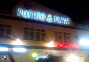 thumb_puertoplaya