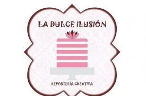 thumb_La_dulce_ilusion