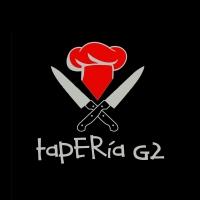 thumb_tAPERIA